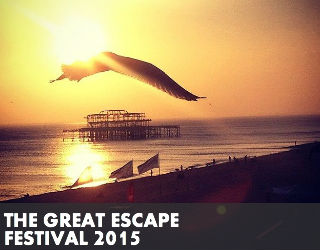GreatEscapeFest15