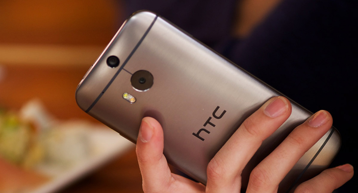 HTC LOTI