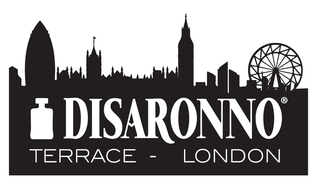 Disaronno terrace parties london on the inside for Terrace party