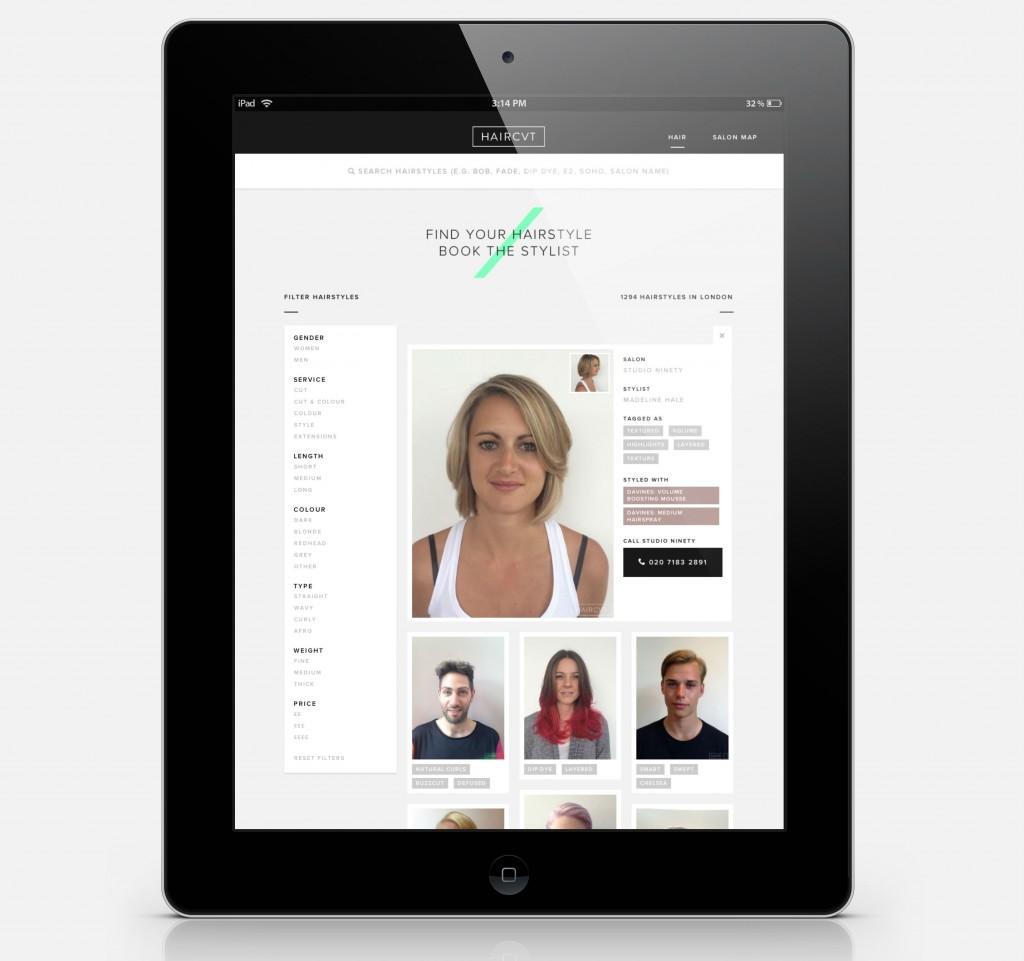 HAIRCVT Homepage-2