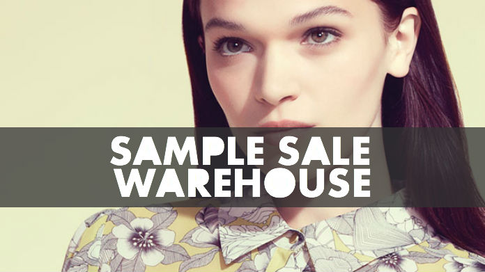 Warehouse sale price: $ Find sample sales a little too stress-y? Don't worry, Sweaty Betty has a super-chic Upper East Side store and a prime Venice Beach location.