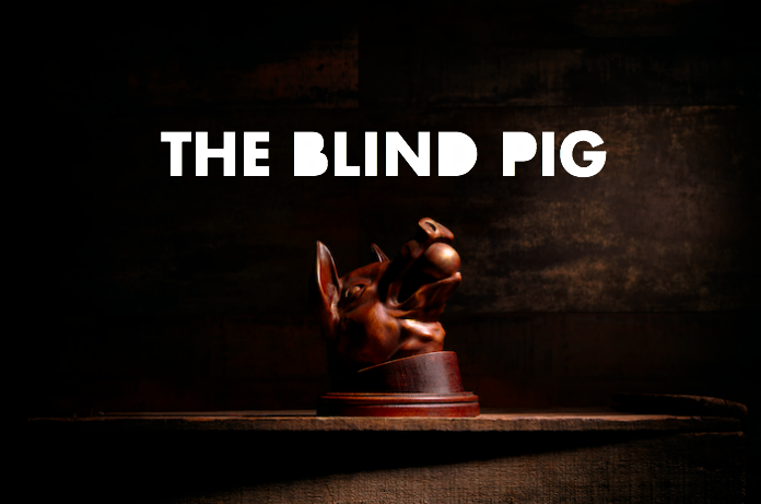 the blind pig - 696×461