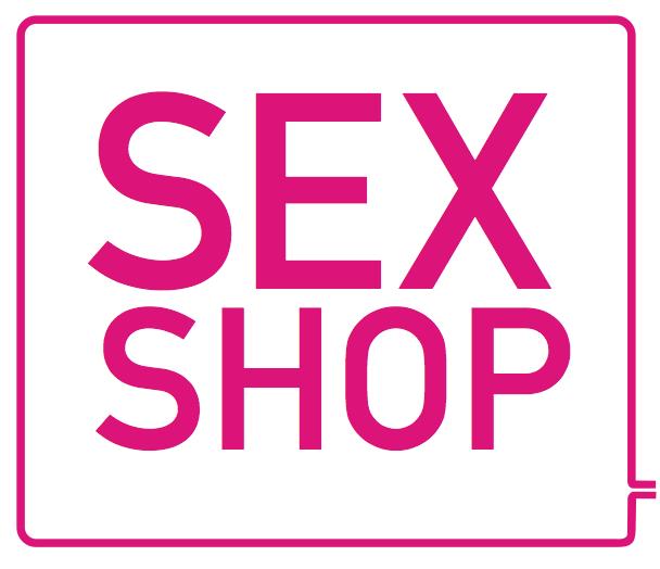 sex shap