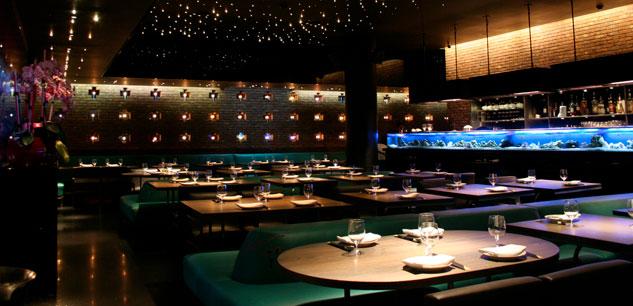 REVIEW YAUATCHA London On The Inside : YA from londontheinside.com size 633 x 306 jpeg 55kB