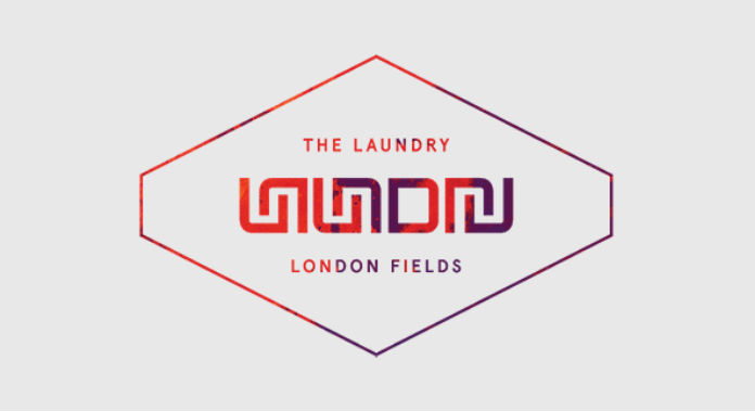 50% OFF BEN SPALDING X THE LAUNDRY
