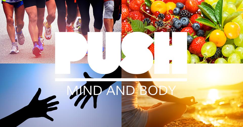 Push LOTI