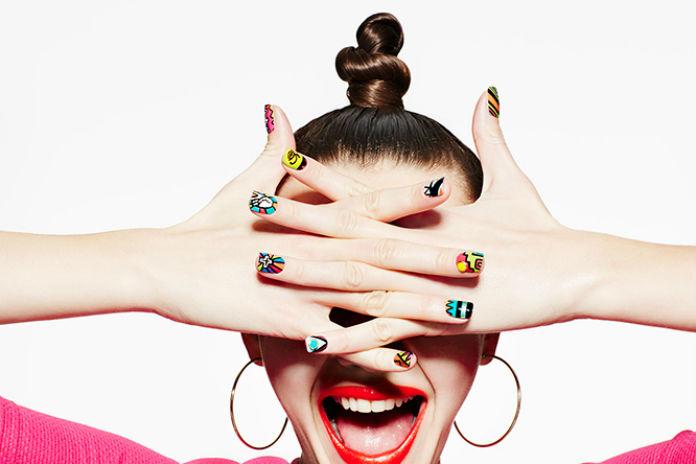imarni nails-2