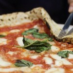 L'ANTICA PIZZERIA DA MICHELE TO OPEN
