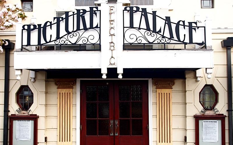 palace-LOTI