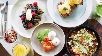 rail house cafe to open