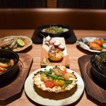 50% OFF TOKIMEITE BRUNCH