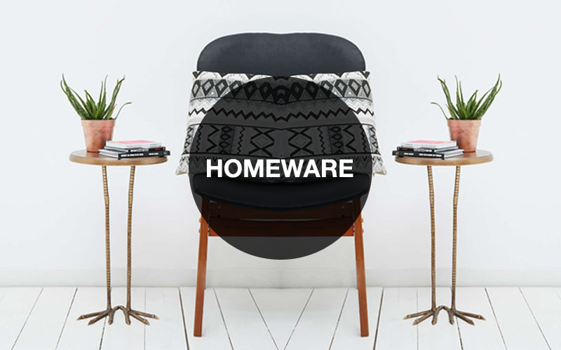 List of the best Homeware in London. Get free custom quotes, customer reviews, prices, contact details, opening hours from London based businesses with Homeware keyword.