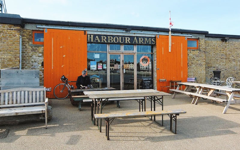 harbourarms2