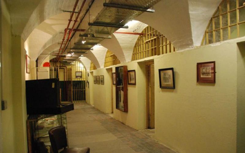 Police_Museum_LOTI