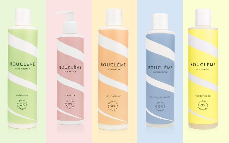 boucleme-LOTI