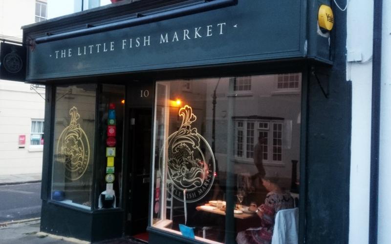 littlefish-brighton-LOTI