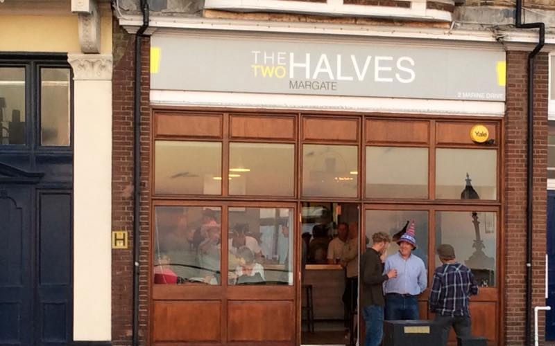 the_two_halves-LOTI