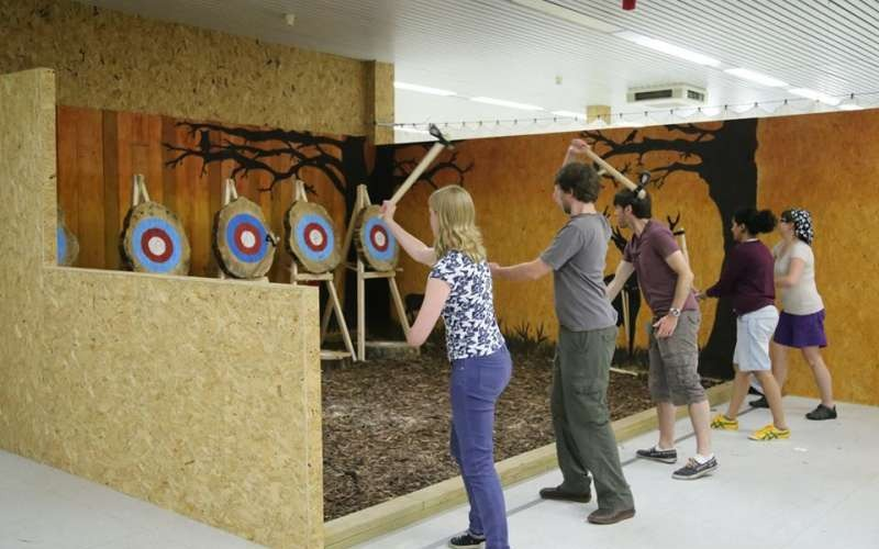 1066-target-sports-loti