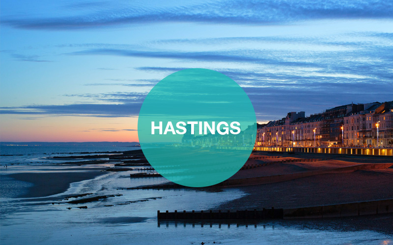 Hastings LOTI