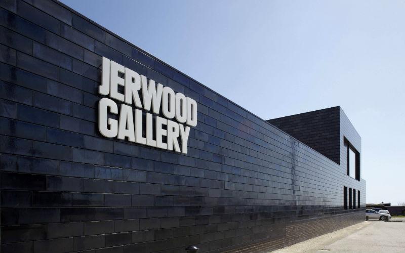 jerwood-loti