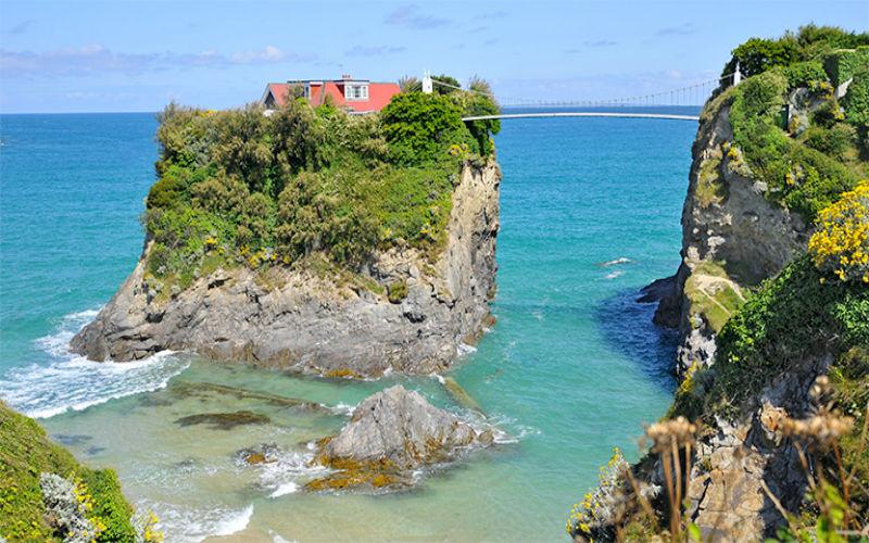 the-island-loti