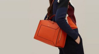 sample sale: mulberry