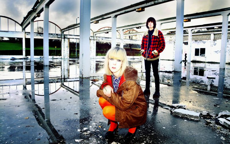 thelovelyeggs1