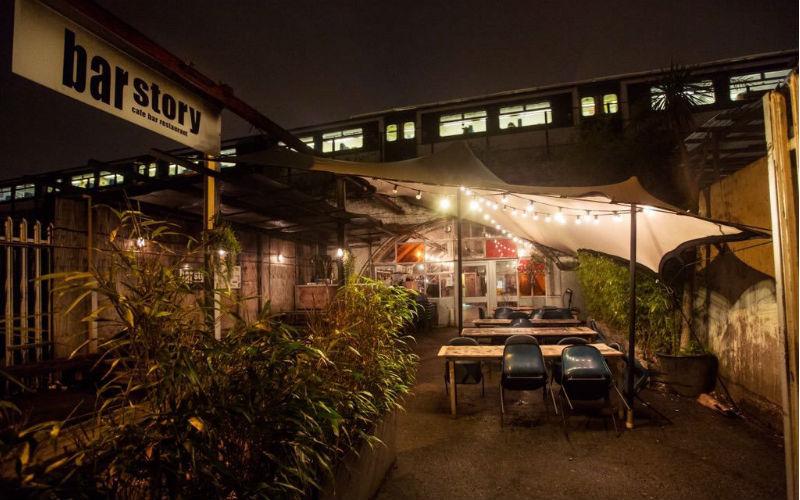 bar-story-loti