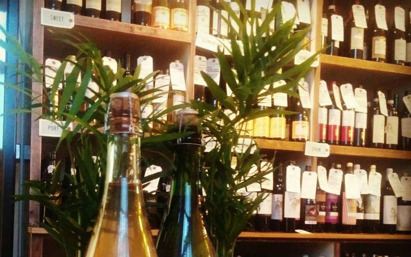 borough-wines-loti