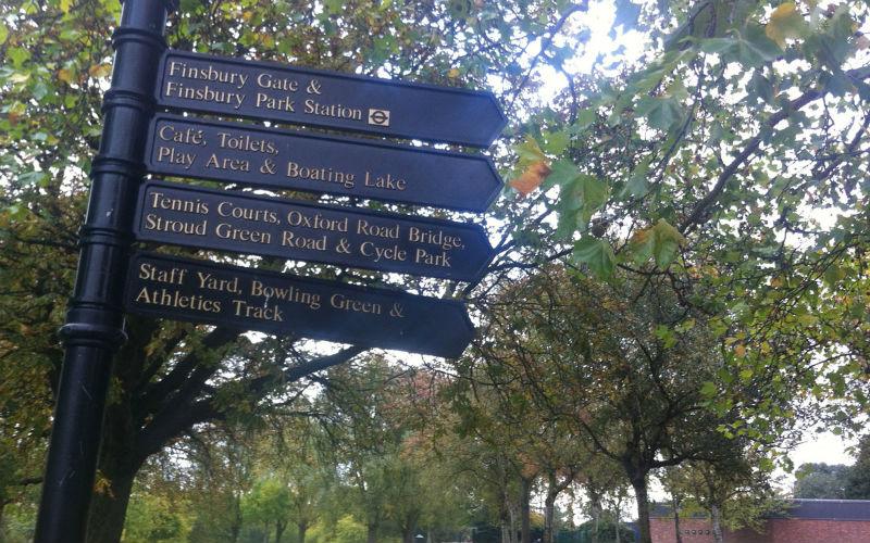 finsbury-park-loti