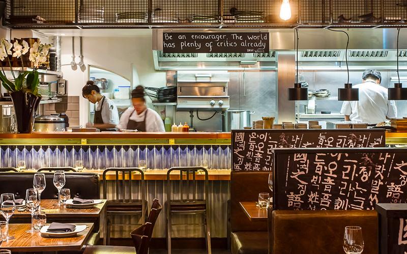 jinjuu-restaurant-loti