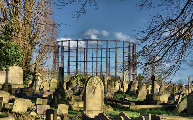 kensal-cemetery-loti