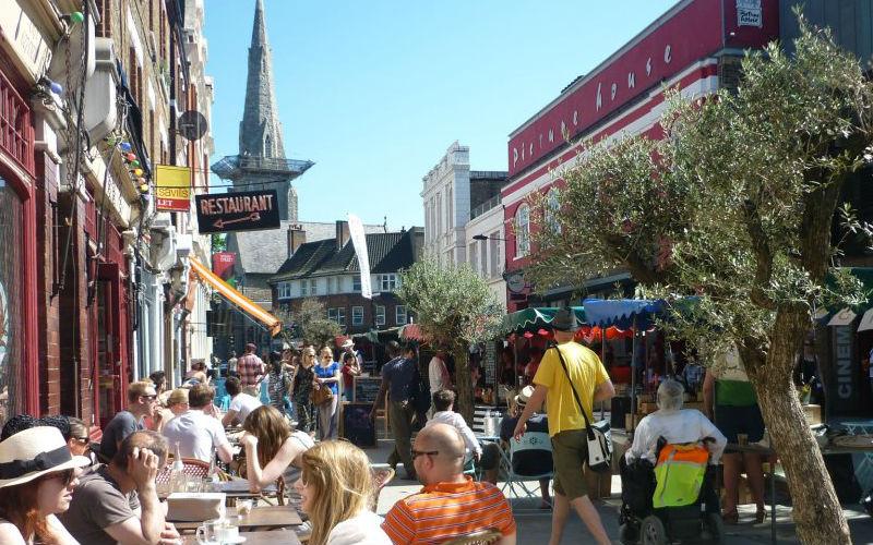 venn-street-market-loti