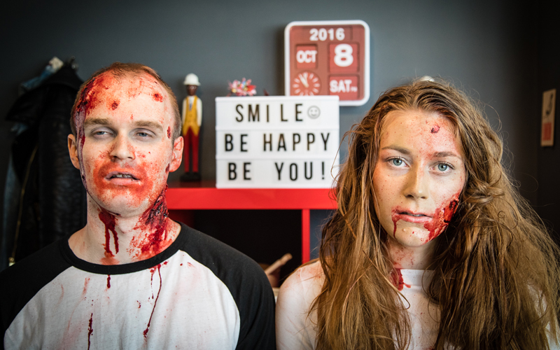 zombies-loti