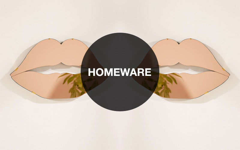 Lotiloves homeware london on the inside for Cool homeware uk