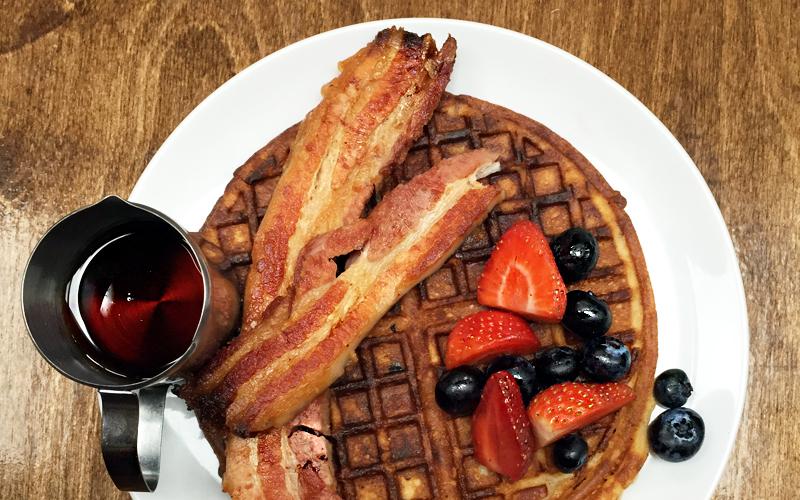 waffles-loti