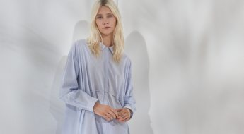 sample sale: <br> french connection & great plains