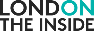 London On The Inside - Keeping Londoners in the know with news and reviews across food, music, fashion & lifestyle...