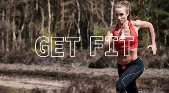 fitness <br> sundried workouts