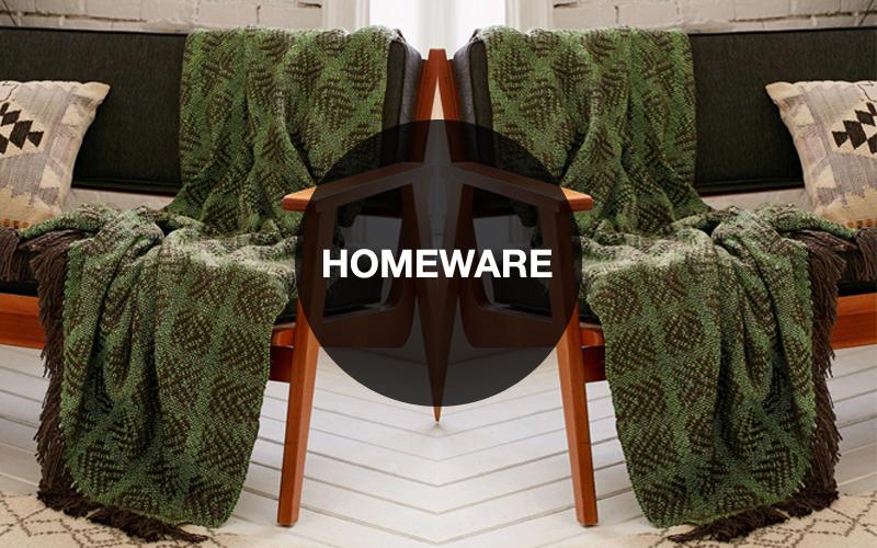 LOTILOVES HOMEWARE