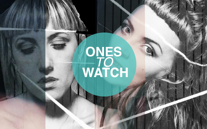ONES TO WATCH: IDER