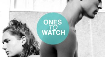 ones to watch: otzeki