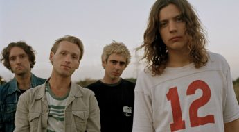 VANT: DO YOU KNOW ME?