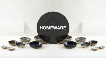 lotiloves homeware