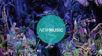 new music: loti mix