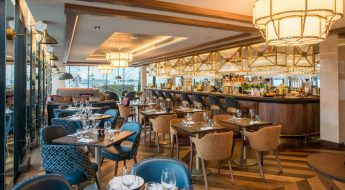 win brunch for four at aviary