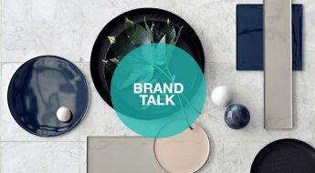 brand talk: broste