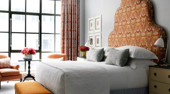 the whitby hotel to open in nyc