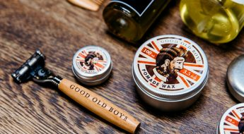product love: good old boys