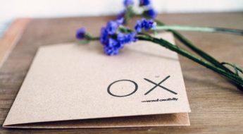 ox pop-up <br> st patrick's day